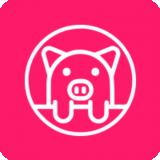 小猪联盟 v0.0.7