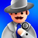 福尔摩斯侦探