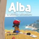 Alba野生動物探險