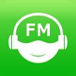 万绿湖FM