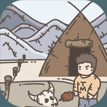 幸存者營地
