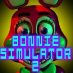 邦尼模拟器2