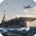 真实模拟海战