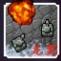铁锈战争龙盟mod
