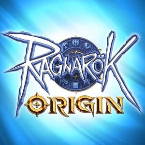 RO仙境传说Origin韩服