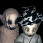 Slendytubbies3