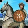 中世纪重拳出击