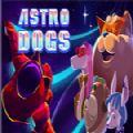 Astrodogs v1.0