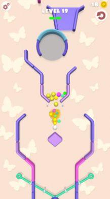花球之王圖3