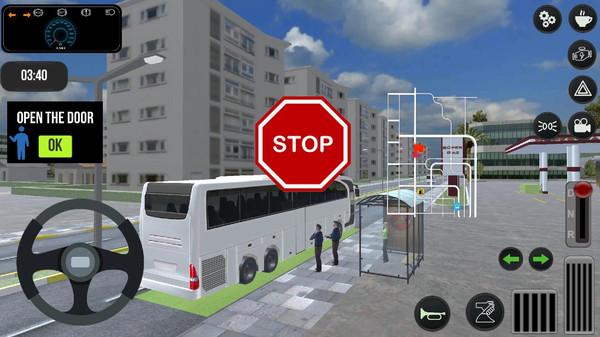 巴士环游世界图2