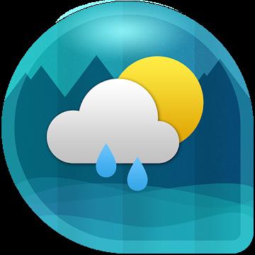 天气日历助手