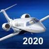 微软飞行模拟2020手机版