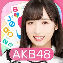 AKB48Dobon个人独占
