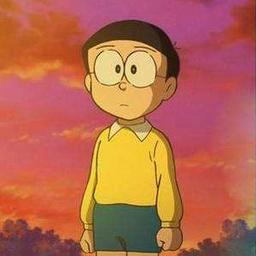 野比大雄的生化危机CODE Doraemon2