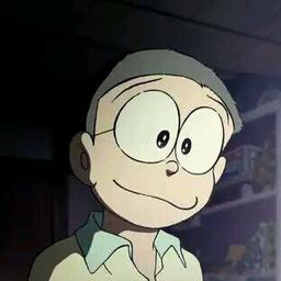 野比大雄的生化危机CODE Doraemon3