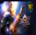 欧陆战争5三体恒星辉煌时刻mod