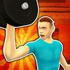 健身�^健美泵 v2.5