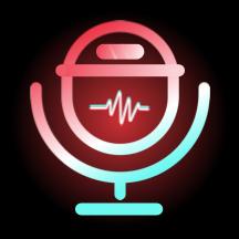 ��器游�蛘Z音包 v1.0.1