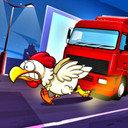 公鸡淘汰赛