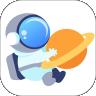 爱思星球 v1.1.1