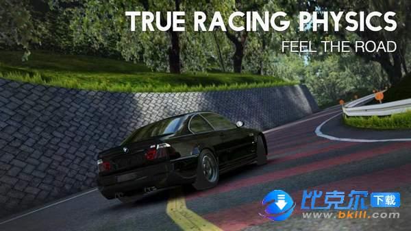 assoluto racing图3