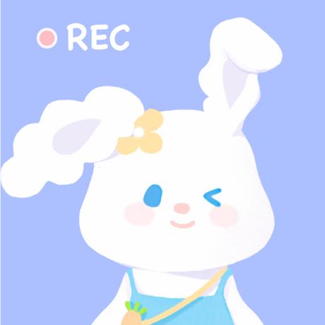 录音兔 v1.0.0