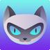 夜猫体育 v1.0.1
