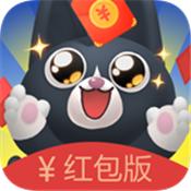 猫咪藏宝红包版 v1.3