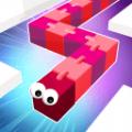 maze fit