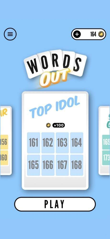 Words Out图3