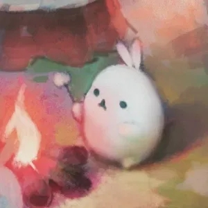 Molang World