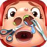 鼻科医生模拟器