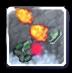 鐵銹戰爭未來戰爭第二戰場mod