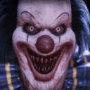 恐怖小丑潘尼怀斯