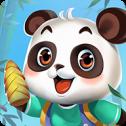 江湖熊貓紅包版