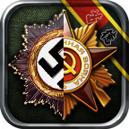 将军的荣耀苏德战争mod