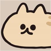 貓咪大偵探