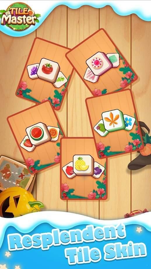方块爱消除图3