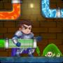 英雄管道救援水之谜 v3.0