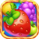 全民果园2红包版 v1.3.6