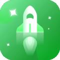 流星清理卫士 v1.0.3