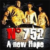 代号752新的希望