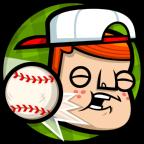 暴走棒球免费版