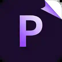 ps修图软件