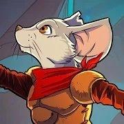 老鼠勇士免费版