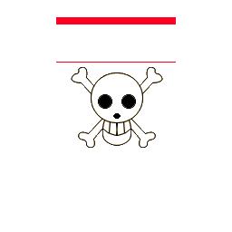 我的世界海贼王模组