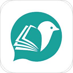 青鸽学英语