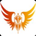 萌橙手游 v0.8.5
