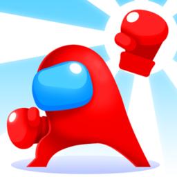 幫派拳擊競技場 V1.2.6.4 安卓版