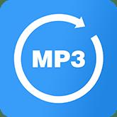 TextToMp3安卓版(文字轉語音) v2.0.17手機版